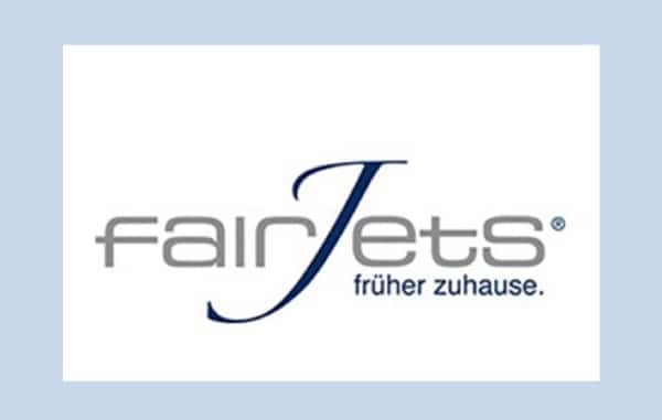 Luxaviation merges with the German aviation company FairJets GmbH