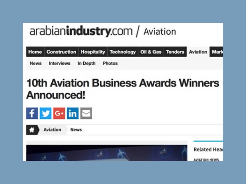 October-2016-ArabianIndustry.com-10th-Aviation-Business-Awards-Winners-Announced