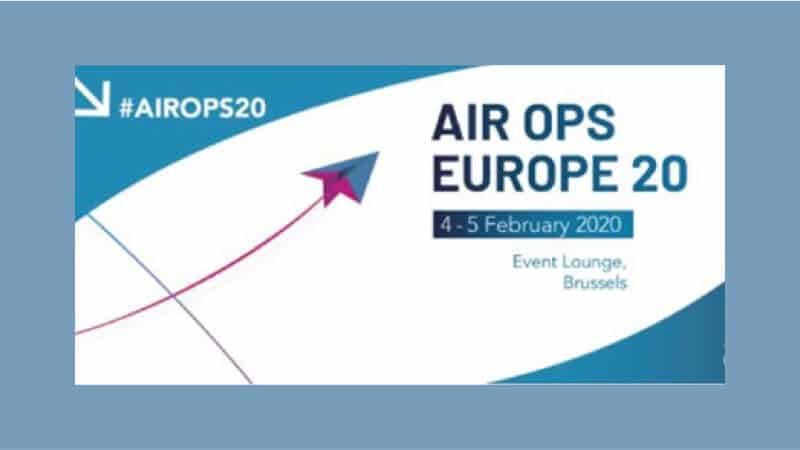 EBAA-Air-Ops-2020-in-Event-Lounge-Brussels