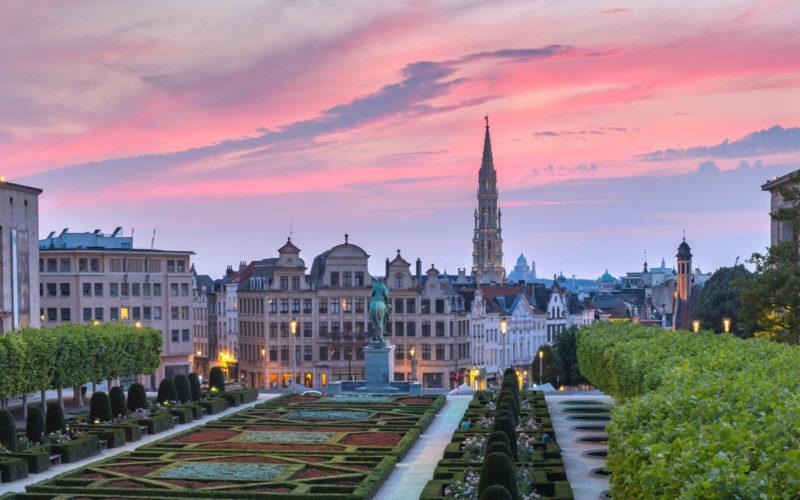 about-regional_entities-luxaviation_belgium-header