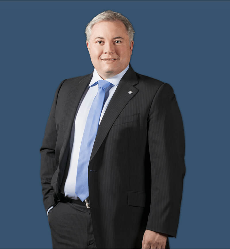 Robert Fisch