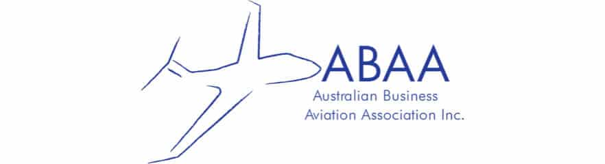 Abaa - Australian Business Aircraft Association