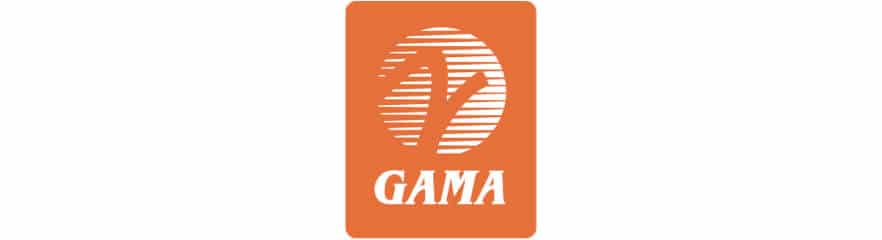 Gama - General Aviation Manufacturers Association