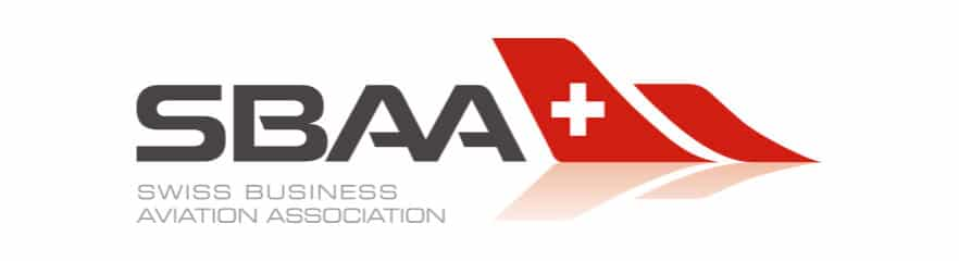 SBAA - Swiss Business Aviation Association