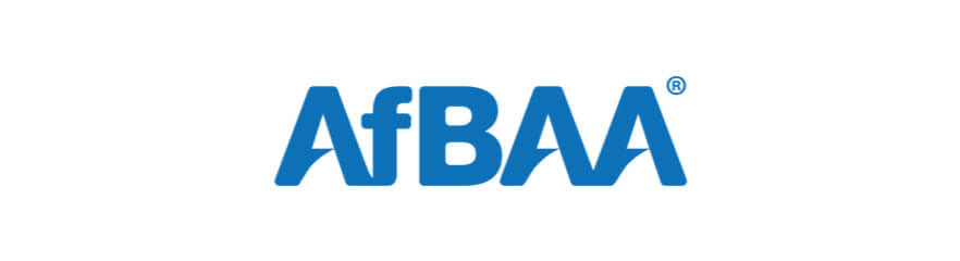 Afbaa - African Business Aviation Association