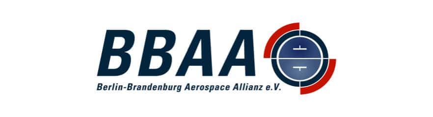 Bbaa - Berlin-Brandenburg Aerospace Alliance