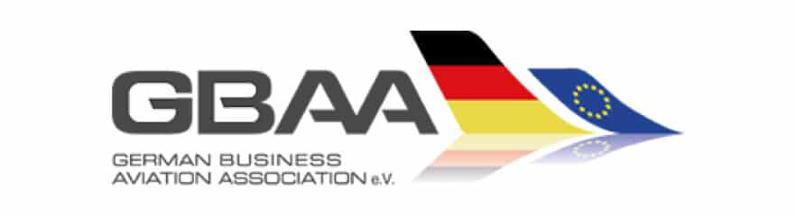 Gbaa - German Business Aviation Association