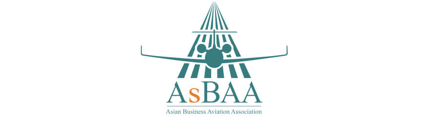 Asbaa - Asian Business Aviation Association