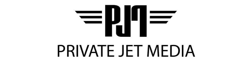 Private Jet Media