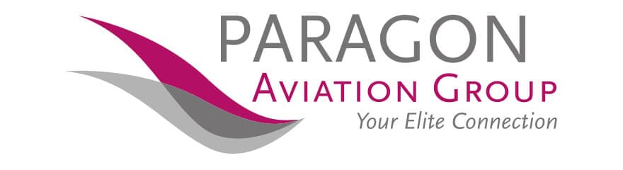 Paragon Aviation Group