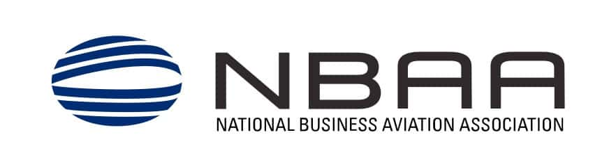 Nbaa - National Business Aviation Association