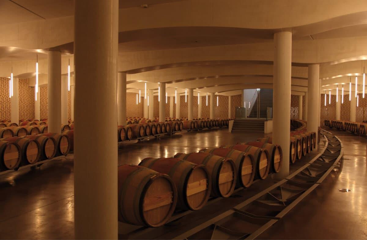 fin_wine-slideshow-4