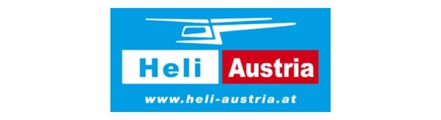 Heli Austria