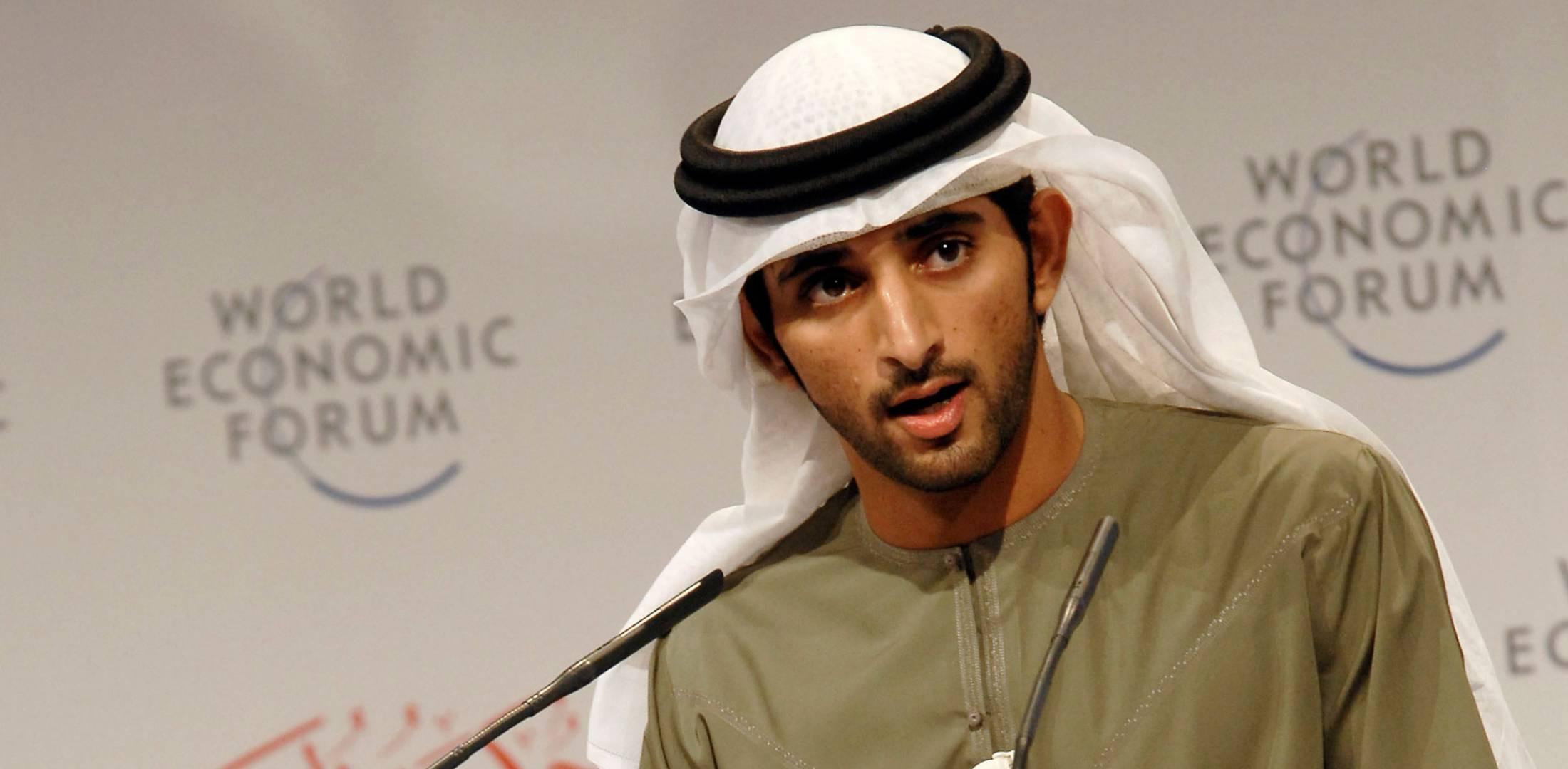 December 2018 - AIN Online - Dubai Executive Office Waives Fees To Spur Bizav