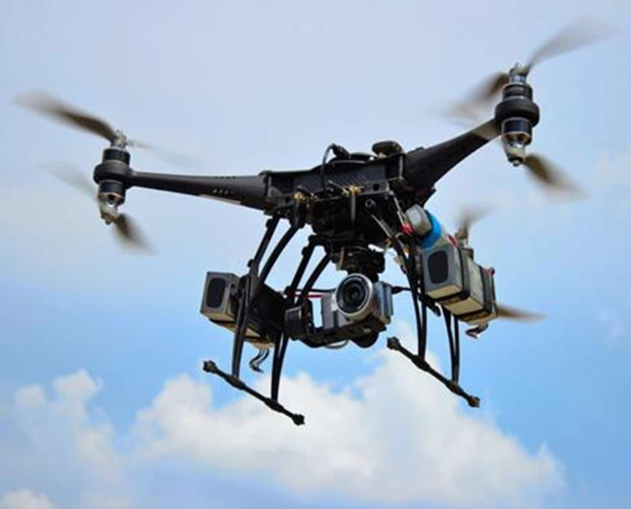 Luxaviation provides unique solutions for emerging VTOL business
