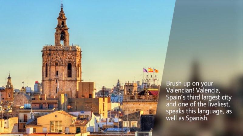 Our-Global-FBO-Footprint---Valencia-play