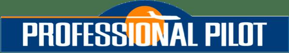Logo du pilote professionnel