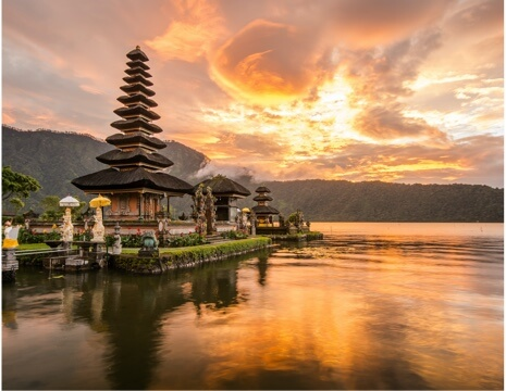 about locations-Bali-thumb