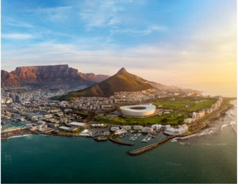aboutt-locations-Cape_Town-thumb