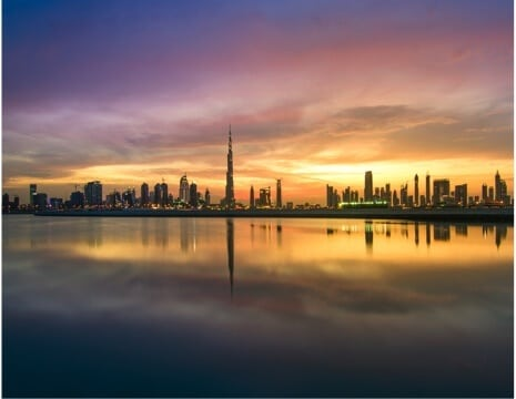 aboutt-locations-Dubai_South-1-thumb