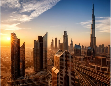 about-locations-Dubai_International-thumb