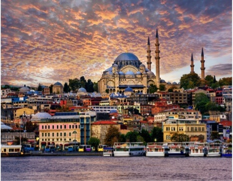 aboutt-locations-Istanbul_SG-thumb