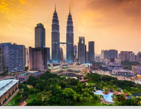 sur les lieux - Kuala_Lumpur-thumb