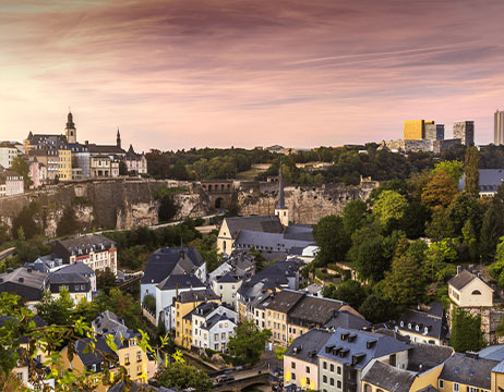about locations-Luxembourg-thumb