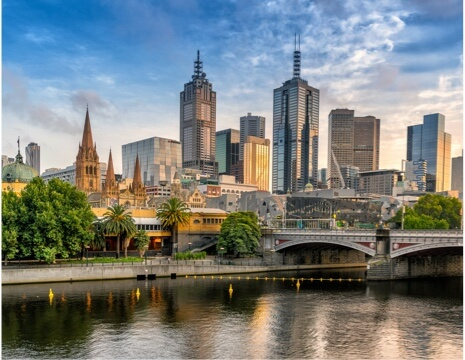 about-locations-Melbourne-thumb