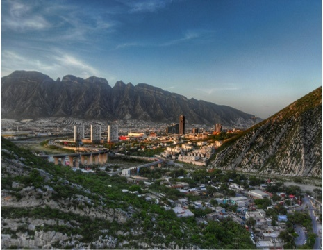 about-locations-Monterrey-thumb