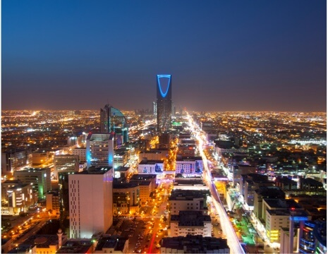 about-locations-Riyadh-thumb