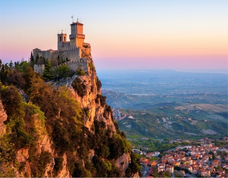 about-locations-San_Marino-thumb