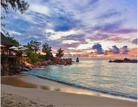 about-locations-Seychelles-thumb