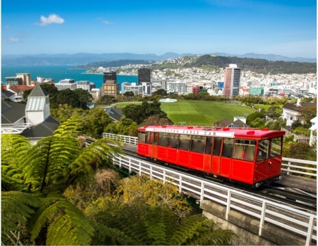 about-locations-Wellington-thumb