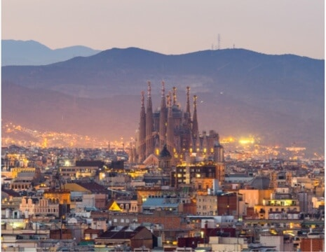 aboutt-locations-europe-barcelona-header-thumb