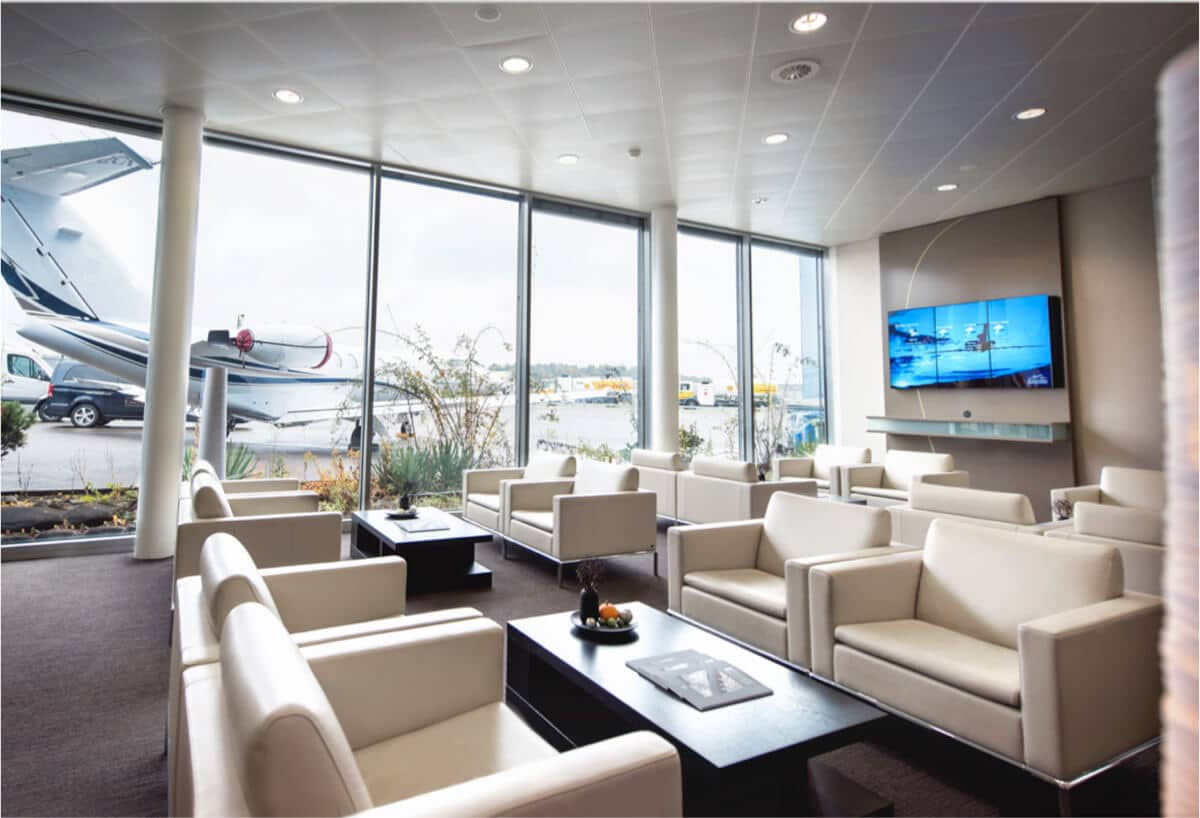 about-locations-europe-zurich-fbo-fbo_discription