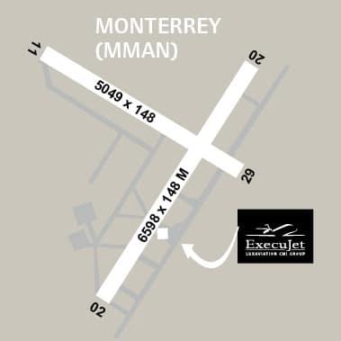 airport-diagrams-monterrey