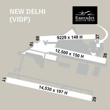 airport-diagrams-new-delhi