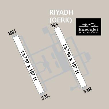 airport-diagrams-riyadh