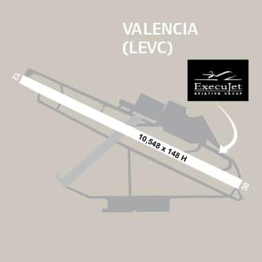 airport-diagrams-valencia