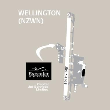 airport-diagrams-wellington