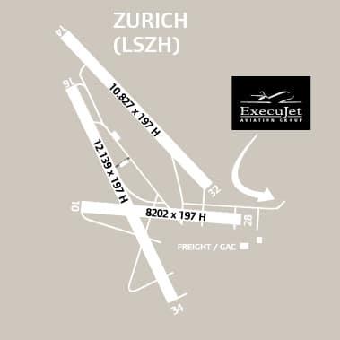airport-diagrams-zurich