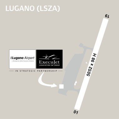 airport-layout-lugano