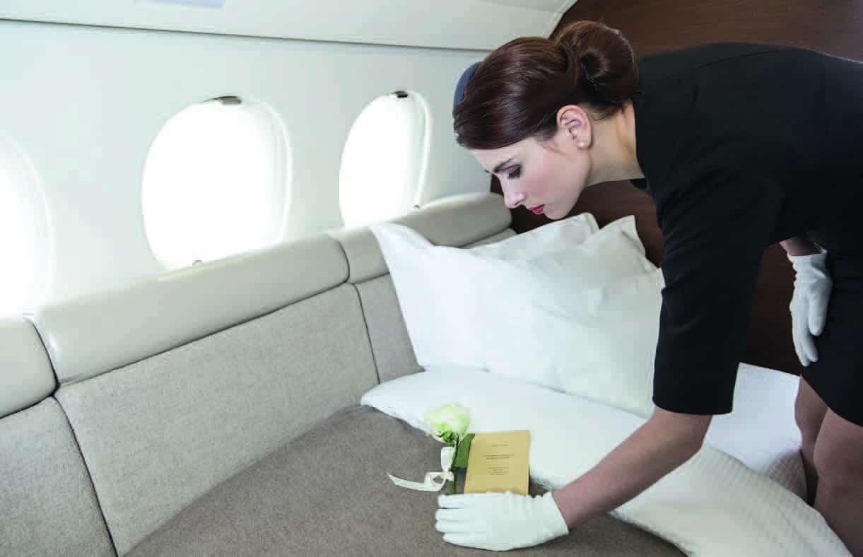 Concierge Services - New Delhi