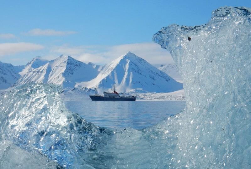 expériences-étonnantes-voyages-paquet-spitsbergen-vignette