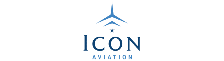 Icon Aviation