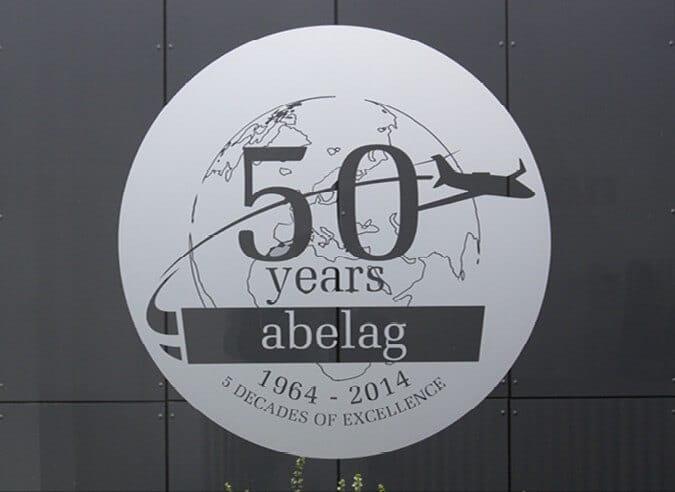 luxaviation_belgium-2000