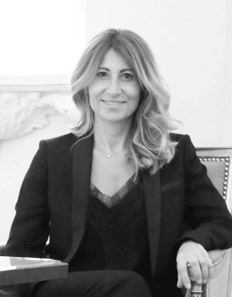 Karol Gueremy