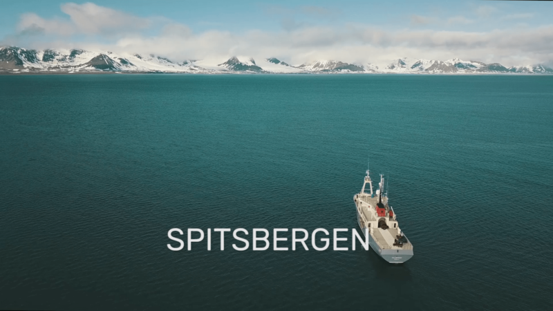 spitsbergen thumbnail