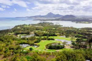 ExecuJet welcomes Four Seasons Safari and Islands Collections, Africa  to its Tours & Safaris division